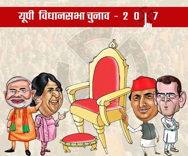 uttar-pradesh-up-election-meetings-in-full-swing-and-interesting-round-of-attack-counterattack-between-political-parties-is-going-on