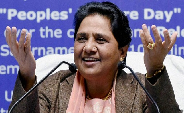 mayawati-bsp-saharanpur-and-bijnor-rally-up-election-campaign-today