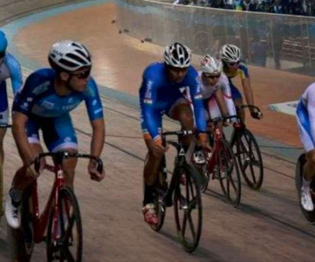 sports-korea-tops-medal-tally-in-37th-asian-track-cycling-championship-and-india-ends-at-11th-spot