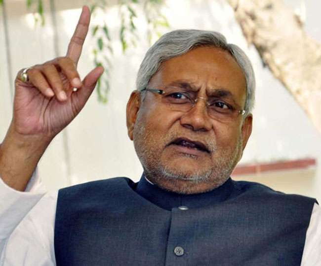 patna-city-nitish-asks-bjp-how-much-black-money-recovered-after-note-ban
