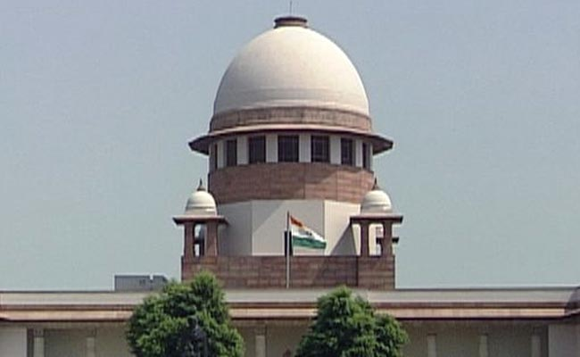 no-relief-to-students-by-supreme-court-in-vyapam-case