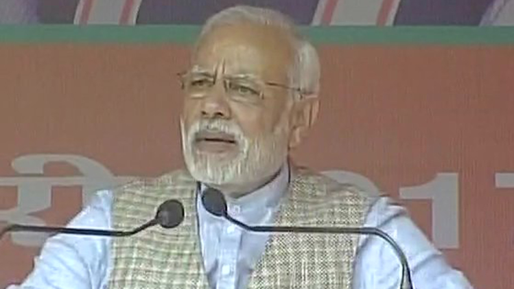 prime-minister-narendra-modi-rally-in-lakhimpur-khiri-up-election