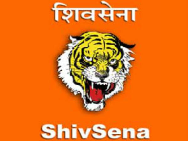shiv-sena-will-not-protests-on-this-valentines-day