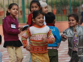 delhi-hc-stays-city-governments-new-nursery-admission-norms-based-on-neighbourhood-criteria