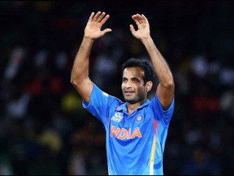 -when-a-pakistani-girl-ask-to-irfan-pathan-why-he-plays-for-india-when-he-is-a-muslim