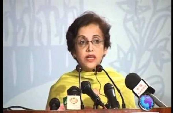 tehmina-janjua-becomes-pak--s-first-woman-foreign-secretary