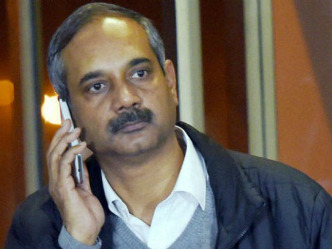 centre-gives-sanction-to-cbi-for-prosecution-of-cm-arvind-kejriwal-ex-principal-secretary-in-a-graft