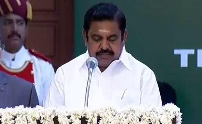 tamilnadu-e-palaniswami-becomes-chief-minister-must-prove-majority-in-15-days