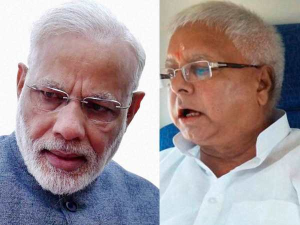 rjd-president-lalu-prasad-yadav-tweet-on-pm-modi-over-his-adopted-son-comment