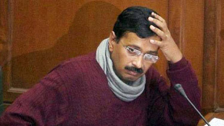 entre-returns-bill-submitted-by-kejriwal-govt-to-increase-salary-of-delhi-mlas-