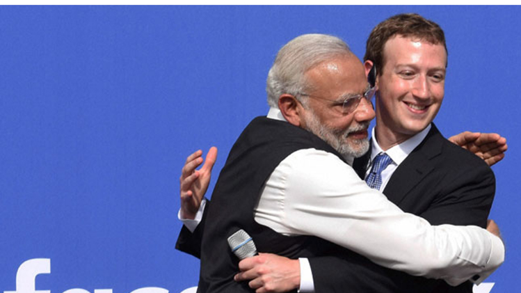 mark-zuckerberg-facebook-post-narendra-modi-social-media-