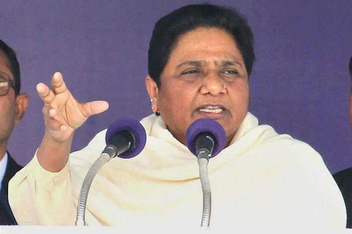 bsp-supremo-mayawati-jhansi-banda-rally-for-up-election-2017