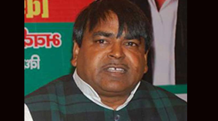 gayatri-prasad-prajapati-blames-bjp-for-writ-in-supreme-court