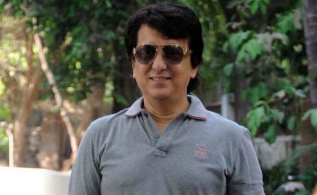 sajid-nadiadwala-special-connection-with-18-november-know-some-interesting-facts