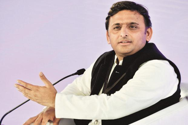 akhilesh-yadav-banda-rally-cm-akhilesh-attacks-bjp