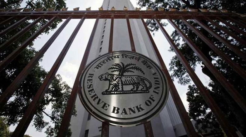 rbi-has-no-information-on-number-of-accounts-with-large-deposits-post-demonetisation
