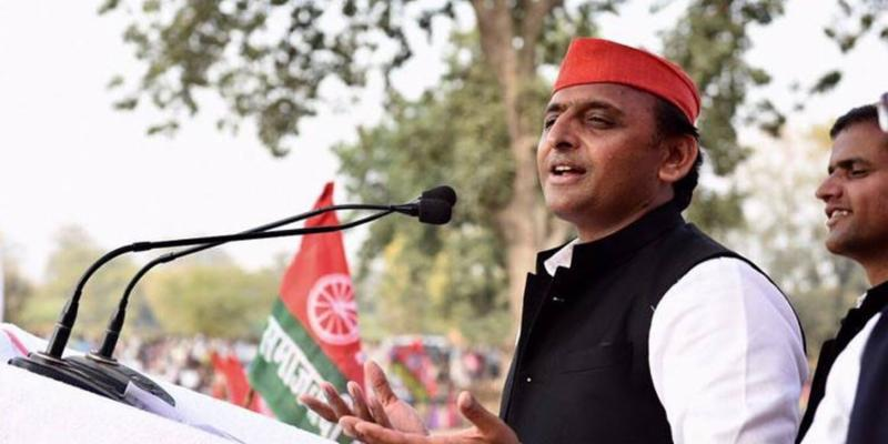 now-akhilesh-defines-kasab-with-new-words-in-balrampur