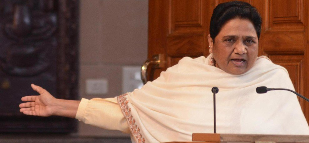 mayawati-says-amit-shah-is-bigger-cruel-then-kasab-web