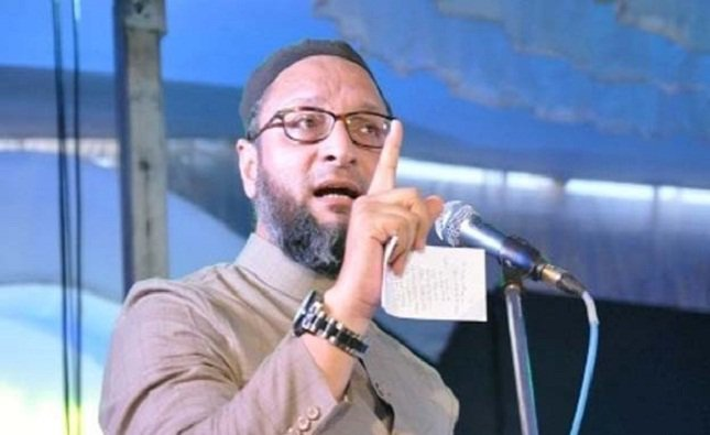 aimim-chief-asaduddin-owaisi-siddharth-nagar-rally