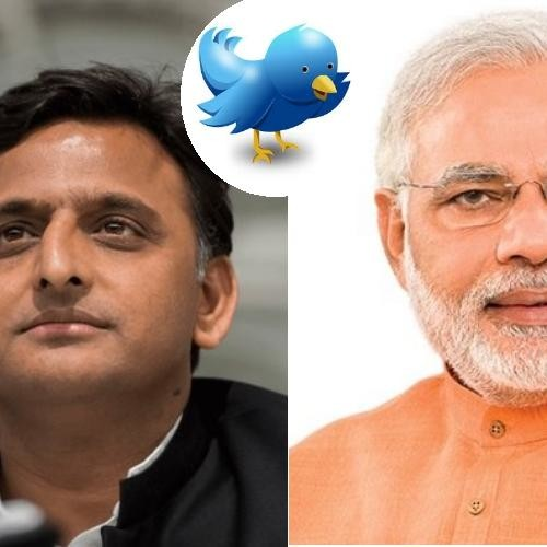 akhilesh-tweeted-and-tagged-pm-modi-with-tweet