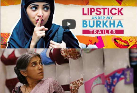 cbfc-refuses-to-certify-lipstick-under-my-burkha-for-being-lady-oriented