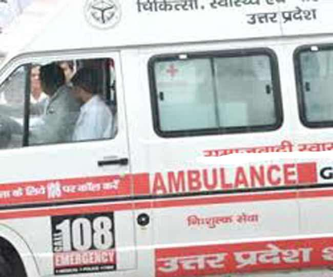uttar-pradesh-now-socialist-word-on-ambulance-will-be-covered-web