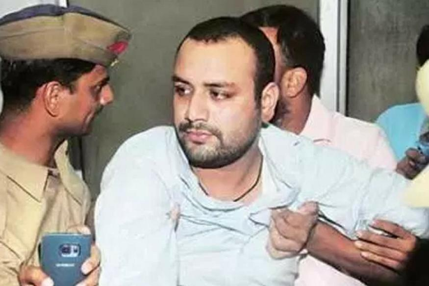 allahabad-news-allahabad-high-court-rejects-petition-of-amanmani-tripathis-custody-parole