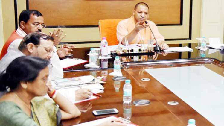 yogi-government-big-decisions-in-first-cabinet-meeting-farmers-loan