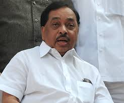 narayan-rane-meets-amit-shah-devendra-fadnavis-in-ahmedabad-as-rumours-of-move-to-bjp-grow
