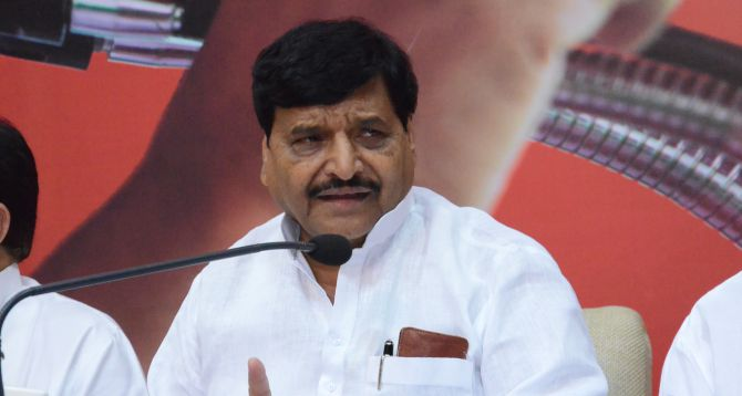 shivpal-singh-condition-to-akhilesh-yadav-over-national-president-post