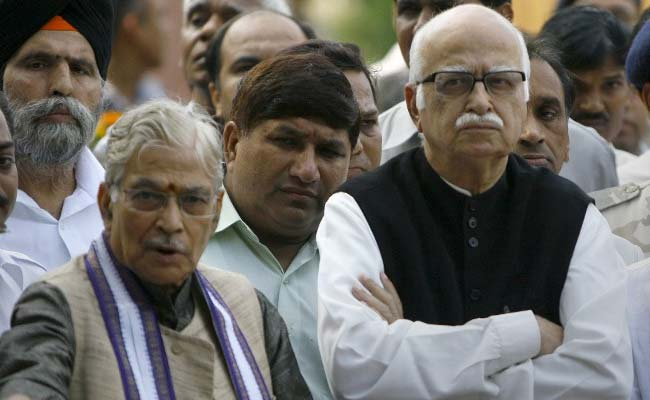 babri-masjid-demolition-criminal-conspiracy-case-will-be-against-13-including-advani-joshi-uma-bhart