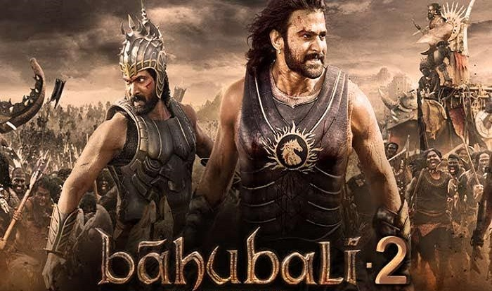 Bahubali 2 is here to release, how to go?
