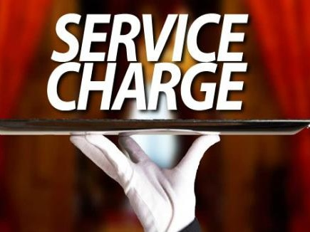 trade-service-charge-on-hotel-and-restaurant-bills-government-issues-guidelines