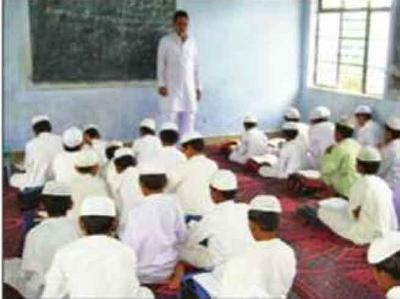 meerut/up-madrassas-mosques-under-terror-radar-tight-vigil-across-west