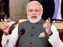 modi-15-year-action-plan-for-new-india-niti-ayog-suggests-300-action-points