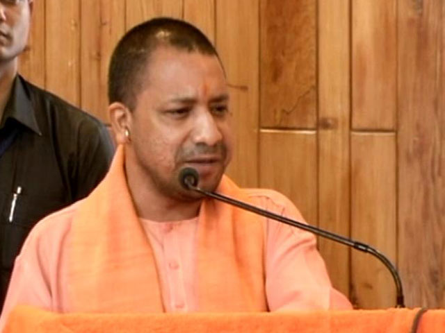 yogi-adityanath-says-we-will-give-24-hour-electrictity