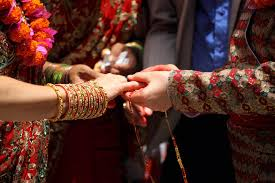 try-these-tips-on-akshaya-tritiya-to-get-married-soon