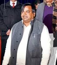 gayatri-prajapati-gets-bail-in-rape-case-from-pocso-court-due-to-this-reason