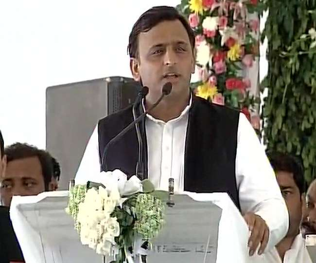 akhilesh-says-today-even-people-can-not-complaint