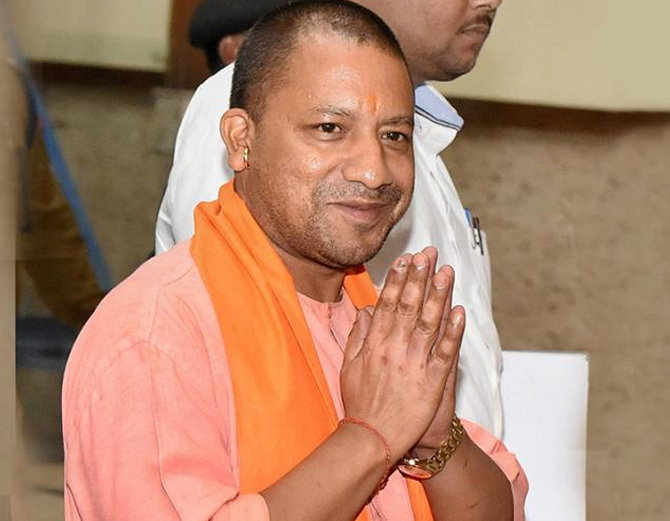 -chief-minister-yogi-adityanath-meeting-with-officials