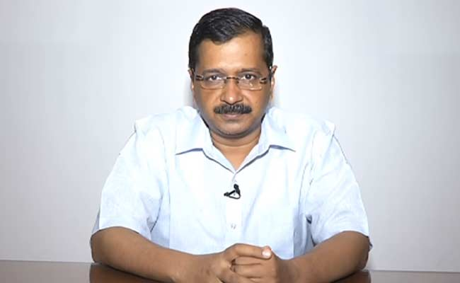 ncr-two-days-after-the-results-of-the-corporation-elections-kejriwal-has-issued-a-letter