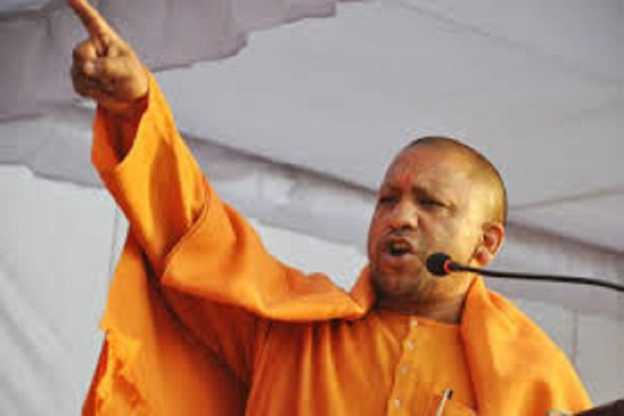 cm-yogi-adityanath-on-two-days-visit-of-gorakhpur-from-today