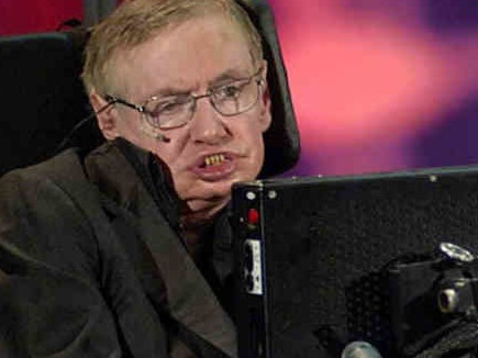 hawking-warns-humans-find-the-other-earth-to-survive