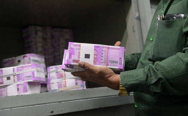 cbi-unearths-339-shell-companies-used-to-divert-funds-worth-rs-2-900-crore