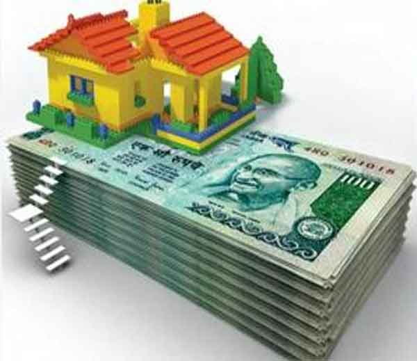 seeking-for-home-loan-sbi-loan-interest-rate-cut-10-points-to-ponde