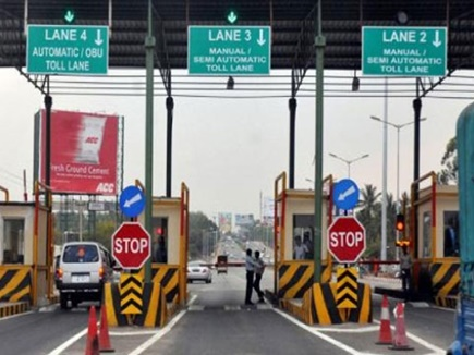 national-commuters-to-be-charged-only-for-the-distance-travelled-on-toll-road