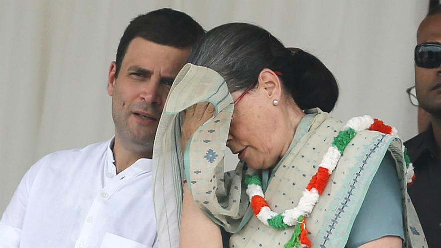 major-setback-for-rahul-gandhi-and-sonia-gandhi-in-national-herald-case-delhi-hc-allows-income-tax-probe-into-young-indian-pvt-ltd-