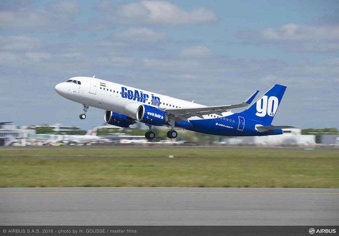 /biz-goair-introduces-monsoon-offer-with-ticket-price-at-599-rs