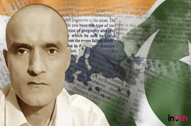 india-pakistan-face-each-other-at-icj-over-kulbhushan-jadhavs-death-sentence