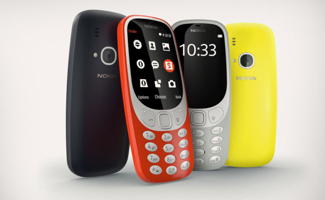 nokia-3310-again-launched-in-india-cashless-transactions-without-internet